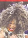 Tina Turner - Abendzeitung - February 23, 2009 - 5