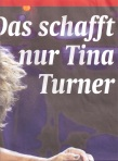 Tina Turner - Abendzeitung - February 23, 2009 - 6