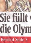 Tina Turner - Abendzeitung - February 23, 2009 - 7