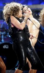Tina Turner - Arnhem, The Netherlands - March 21, 2009 - 09