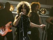 Tina Turner - Arnhem, The Netherlands - March 21, 2009 - 20