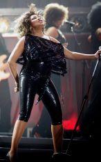 Tina Turner - Arnhem, The Netherlands - March 21, 2009 - 26