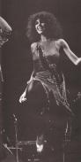 Tina Turner - Carré, Amsterdam, The Netherlands - April 22, 1979 (4)