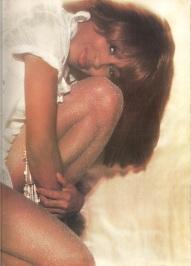 Tina Turner - UK tour book - 1979 - 09