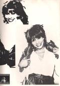 Tina Turner - UK tour book - 1979 - 11