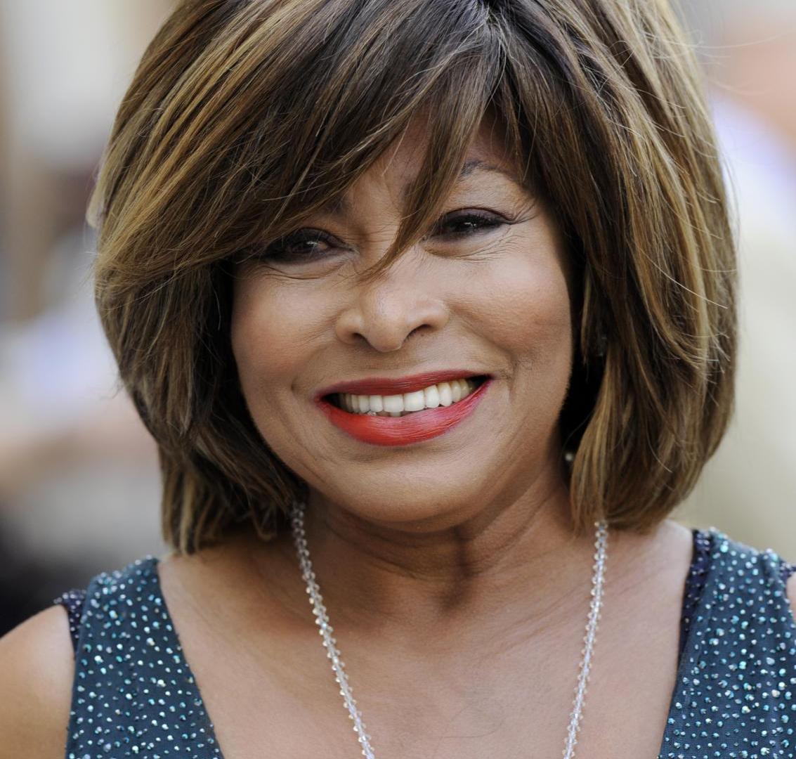 TINA At The Elysee – Tina Turner Blog