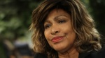 Tina Turner - Children Beyond trailer 2011 - screenshot - 09