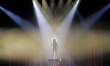 Tina Turner - Kansas City - October 1, 2008 - 01