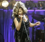 Tina Turner - Kansas City - October 1, 2008 - 06