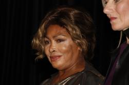 Tina Turner - Children Beyond press conference - Zurich, Switzerland - September 28, 2011 - 33