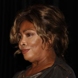 Tina Turner - Children Beyond press conference - Zurich, Switzerland - September 28, 2011 - 60
