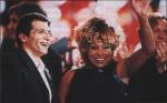 Tina Turner - Taratata - France 2 Novembre 1999 - 3