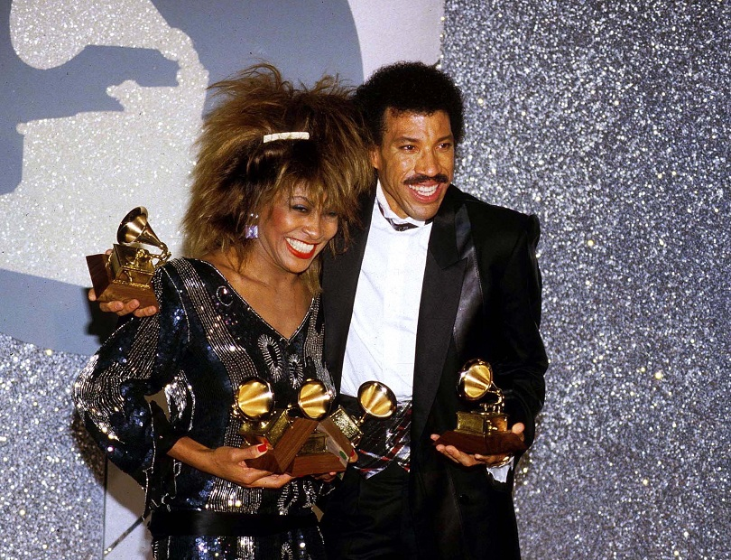 Tales from the Red Carpet Tina-turner-grammy-awards-los-angeles-february-26-1985-02