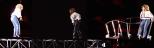 Tina Turner - 50th Anniversary Tour Live