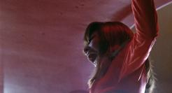 "Ike & Tina Turner ""Goodbye, So Long"" - Taking Off 1971 - Screenshot 7"