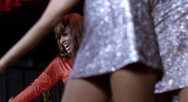 "Ike & Tina Turner ""Goodbye, So Long"" - Taking Off 1971 - Screenshot 2"