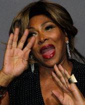 Tina Turner - Giorgio Armani One Night Only - Beijing, China - May 31, 2012 (16)