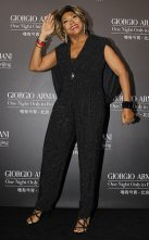 Tina Turner - Giorgio Armani One Night Only - Beijing, China - May 31, 2012 (8)