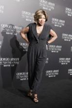 Tina Turner - Giorgio Armani One Night Only - Beijing, China - May 31, 2012 (9)
