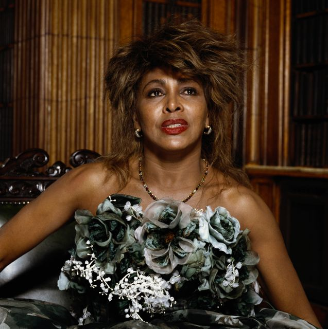 Tina Turner Children Where Are They Now Tina turner was among the