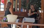 Tina Turner - Dubrovnik, Croatia - August 22, 2012  - 04