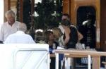 Tina Turner - Dubrovnik, Croatia - August 22, 2012  - 16