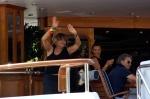 Tina Turner - Dubrovnik, Croatia - August 22, 2012  - 23