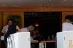 Tina Turner - Dubrovnik, Croatia - August 22, 2012  - 26
