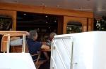 Tina Turner - Dubrovnik, Croatia - August 22, 2012  - 29