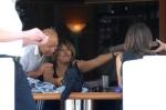 Tina Turner - Dubrovnik, Croatia - August 22, 2012  - 31