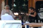 Tina Turner - Dubrovnik, Croatia - August 22, 2012  - 32