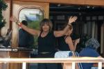 Tina Turner - Dubrovnik, Croatia - August 22, 2012  - 34