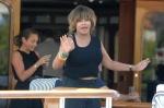 Tina Turner - Dubrovnik, Croatia - August 22, 2012  - 35