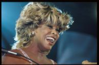 Tina Turner live at Macy's Passport Unplugged session - September 18 1997 - 9
