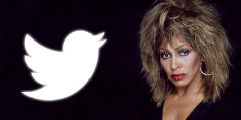 The Tina Turner Blog on Twitter