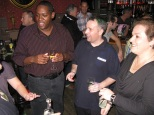 Tina Turner birthday fan party 2012 (2)