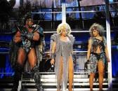 Tina Turner - Sheffield, UK - May 5, 2009 (10)