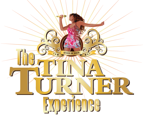 The Tina Turner Experience tribute show