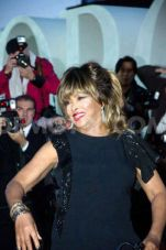 Tina Turner - Armani One Night Only in Rome - June 5, 2013 - 10