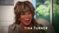 Tina Turner, Erwin Bach & Oprah - Oprah's Next Chapter preview - August 2013 - 10