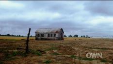 Tina Turner Childhood School - Flagg Grove School - Nutbush, Tn