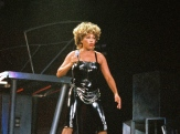 Tina Turner - Live in Birmingham - Oct 21st, 2000 -