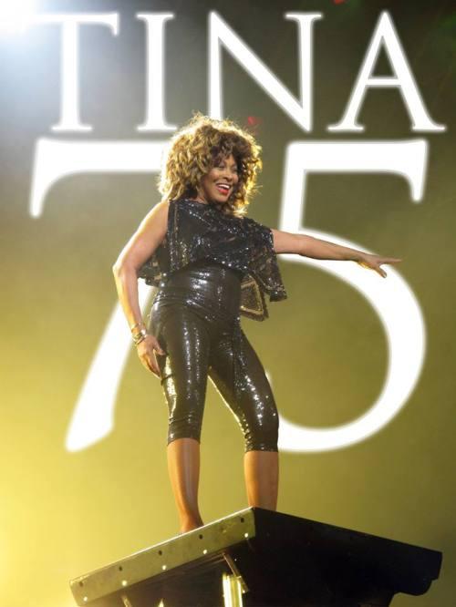 Tina 75