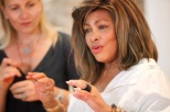 Tina turner beyond 2014