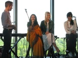 Beyond Love Within - Monkey Bar - May 21, 2014 - by Sjef (3)
