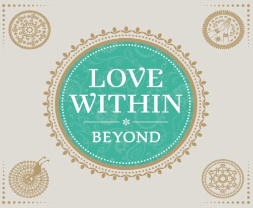 Tina Turner - Regula Curti - Dechen Shak Dagsay- Sawani Shende - Beyond Love Within 2014