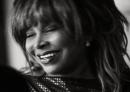 Tina Turner - Regula Curti - Dechen Shak Dagsay- Sawani Shende - Beyond Love Within 2014
