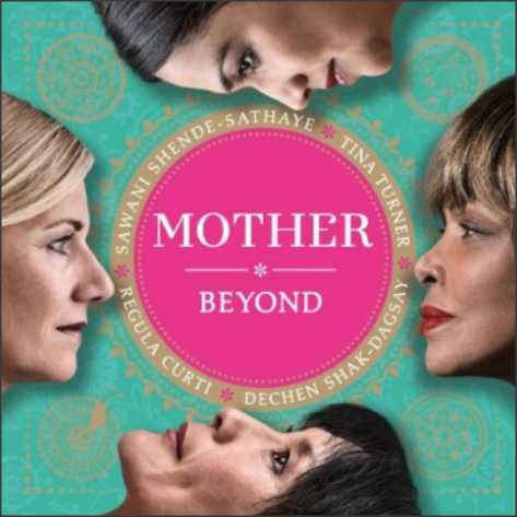 Tina Turner - Mother - Beyond Love Within 2014