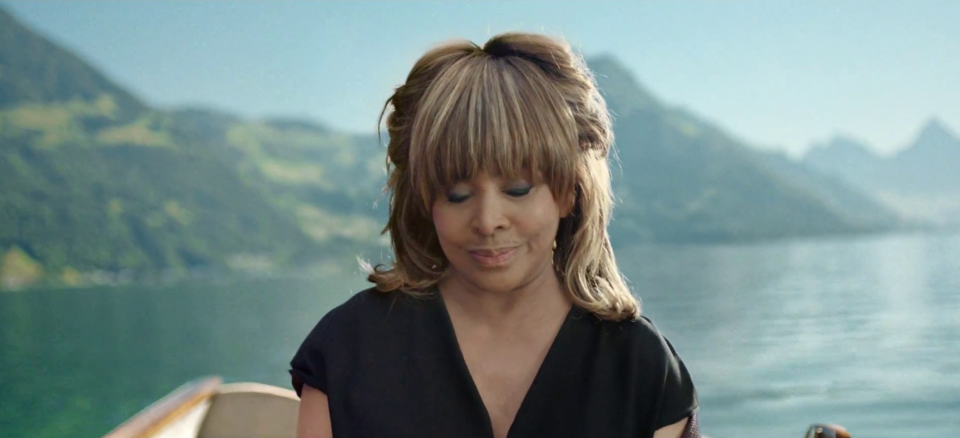 tina turner simply the best free mp3