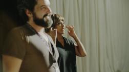 Tina Turner - Swisscom IO - Zurich, Switzerland - 2014